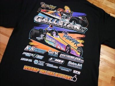 Oldman/GallStar 2021 T-Shirt