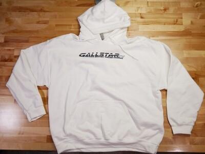 GallStar TV Marshmallow Hood