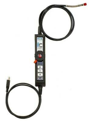 iC Inspection Camera