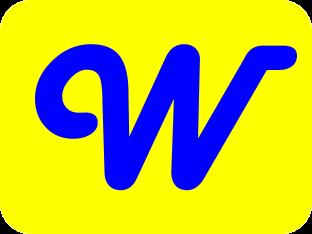 Whizkart.com