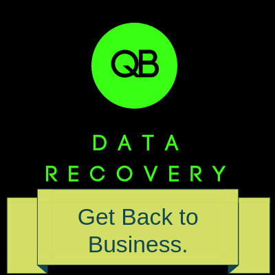 QB Downgrade