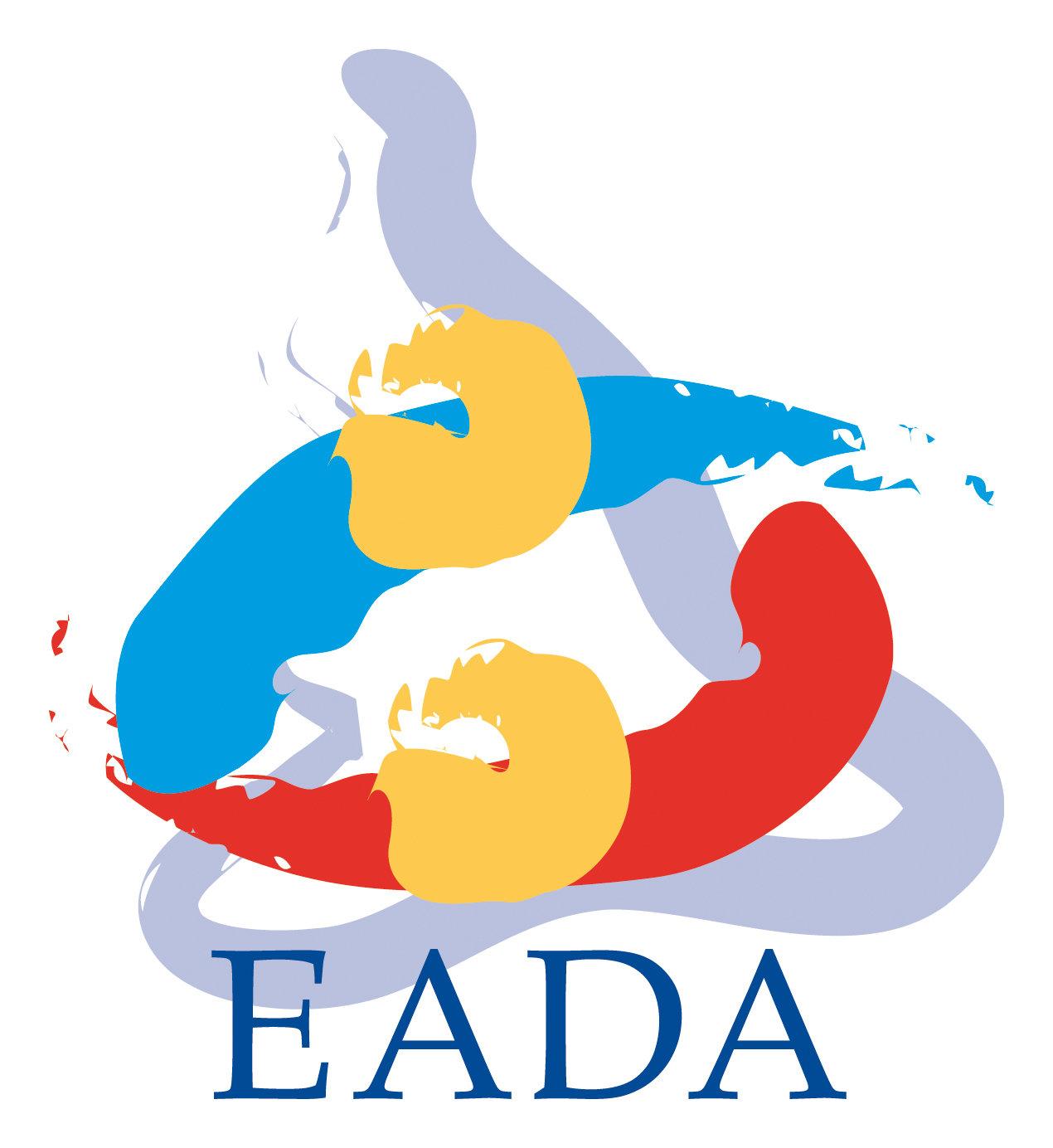 10 Year EADA Membership