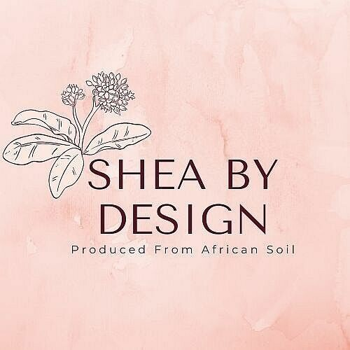 Shea by Design