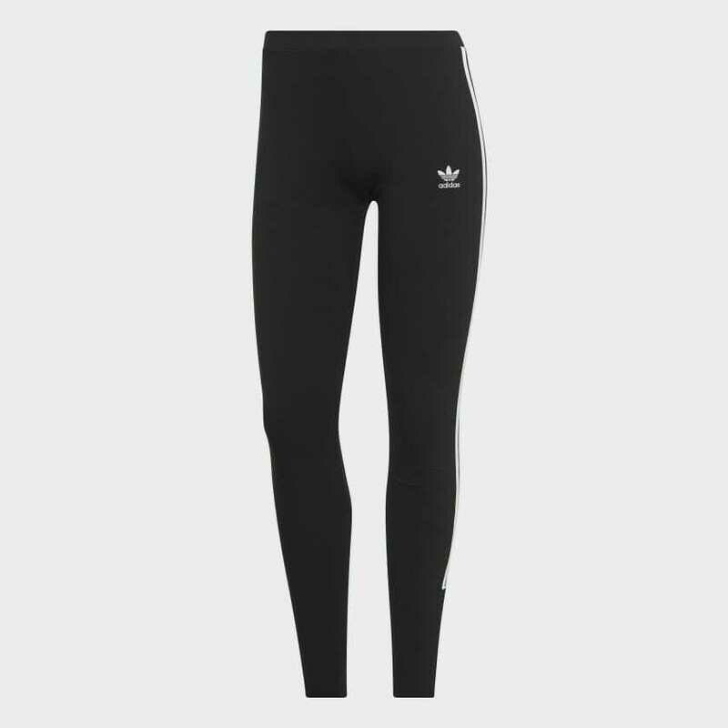 girls tracksuit bottoms tights
