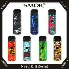 SMOK NORD Kit (1100mAh )