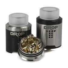 DIGIFLAVOR *DROP RDA* -24mm