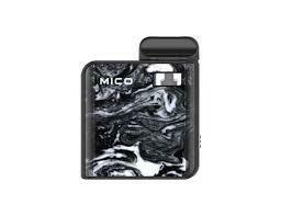SMOK MICO Kit-700mAh
