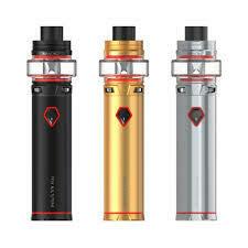 SMOK STICK V9 KIT - 3000 mAh