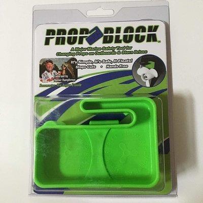 Case of 12 Prop-Block Units (Each unit is $7.77)