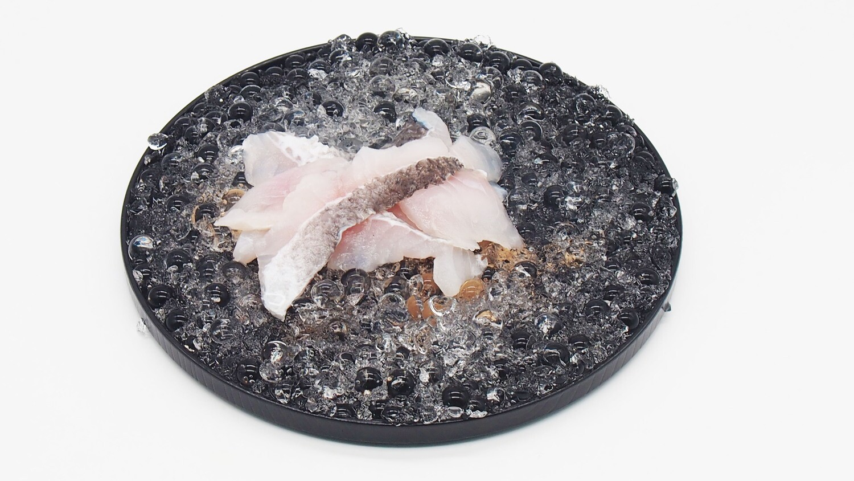 Pan Royal Frozen Toman Fish Slice