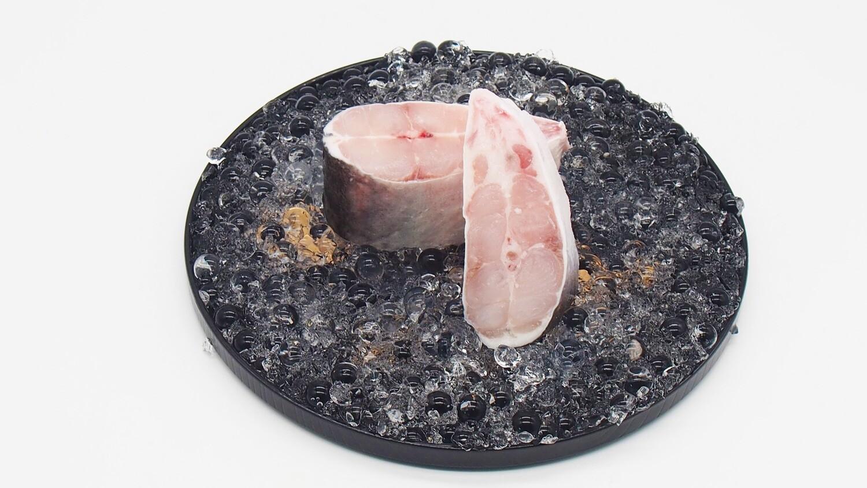 Pan Royal Frozen Sutchi Steak