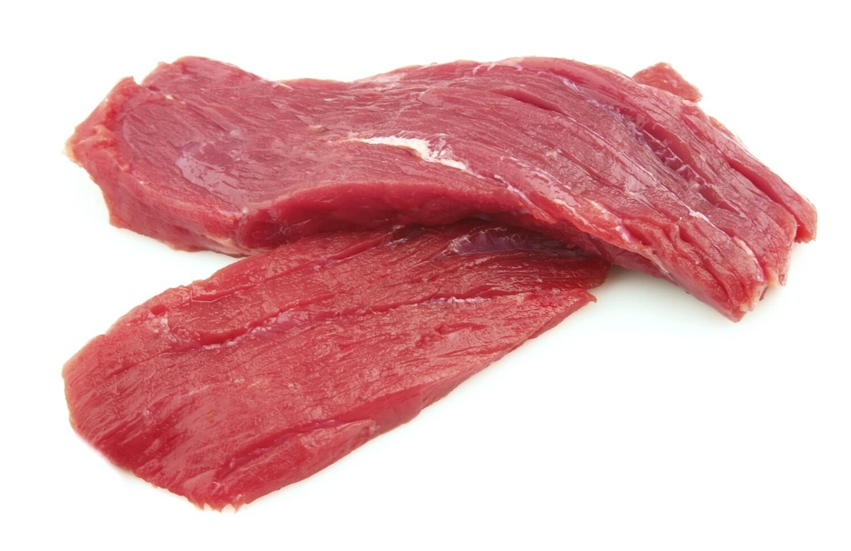 Pan Royal Beef Ribeye Shabu Shabu