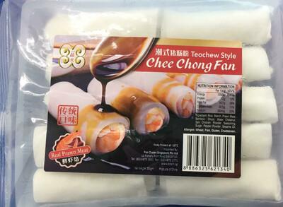 Pan Royal Chee Cheong Fan (Prawn)