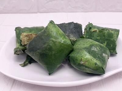 Pan Royal Glutinous Rice in Lotus Leaf 5pcs