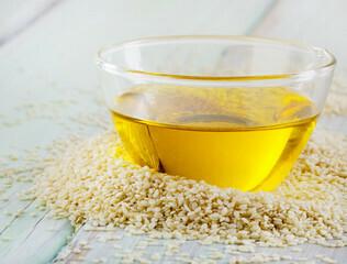 Pan Royal Mazola Premium Sesame Oil