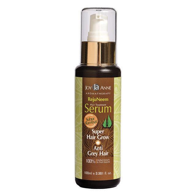 RejuNeem Hair Treatment Serum 100ml