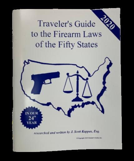 Traveler's Guide