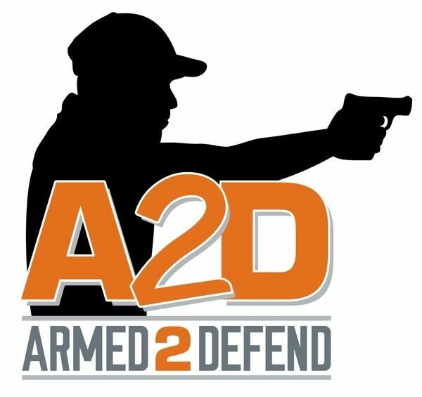 Armed2Defend Online Store