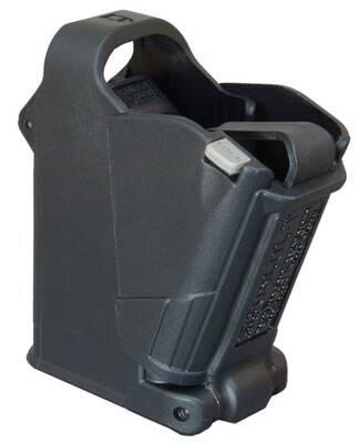 UpLULA 9mm-45ACP Universal Magazine Loader