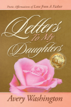 Letters to My Daughters / A Love Letter to Our Beautiful Black Women (Combo)