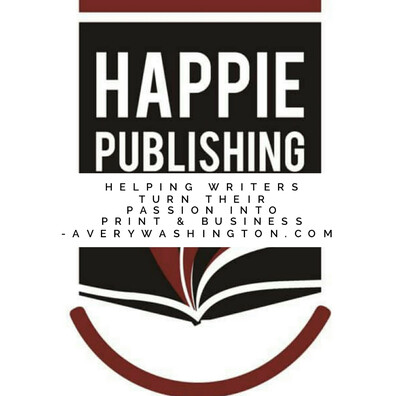 Self - Publishing Consulting