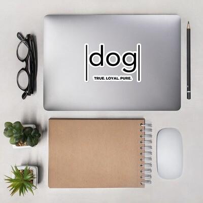 dog - A Non Profit