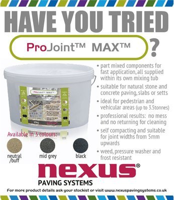 Projoint Max