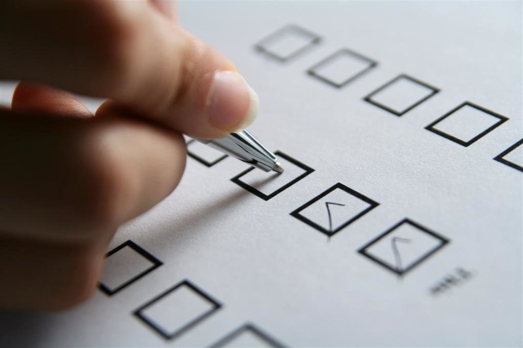 Do-It-Yourself Cybersecurity Gap Assessment (FFIEC Assessment Tool)