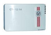 Soler&Palau Transfo voor luchtververser 12V CT-12/14R met vertraging 040/5401292700