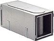 Zehnder ComfoWell 220 CW-S geluidsarme verdeelkast 990323500