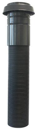 Flexalen HRV dakdoorvoer 200/170-RT 320000936
