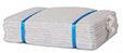 Filterset 2 x G3 - Toestel Kinetic 300Z