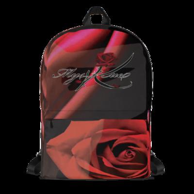 Mystkue Backpack