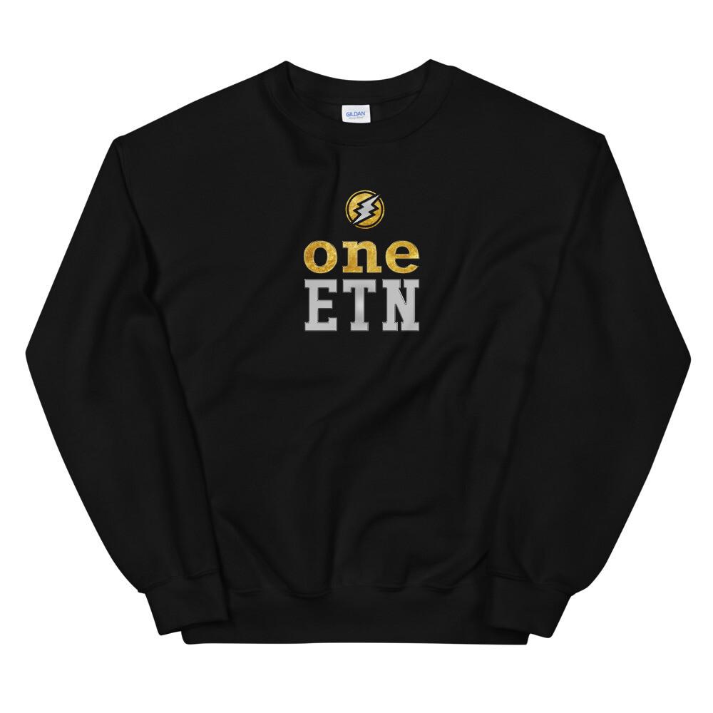 OneETN Sweatshirt
