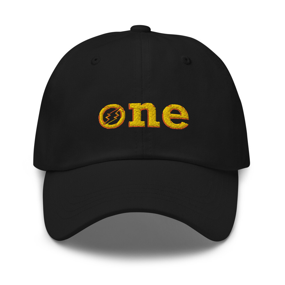OneETN Hat