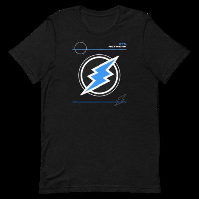 ETN-Network d-Con T-Shirt