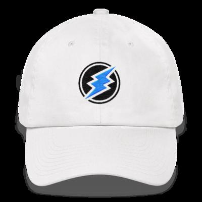 Classic ETN White Hat