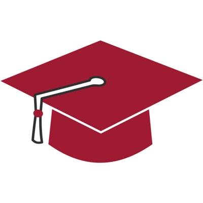 New Graduate Membership