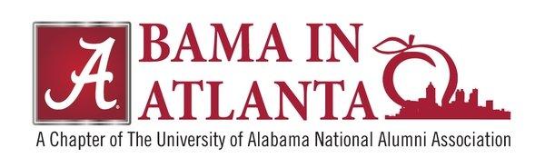 Bama in Atlanta