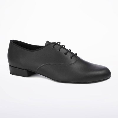 Men's Ballroom Shoes