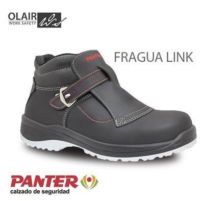 FRAGUA LINK