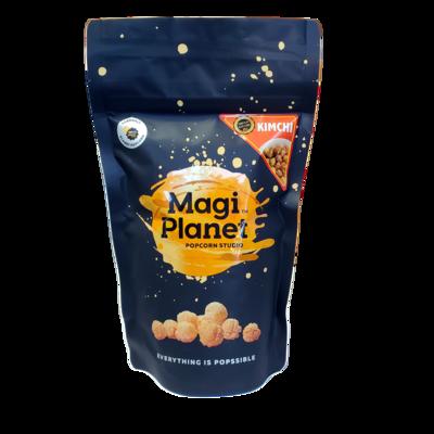 Magi Kim Chee Popcorn 110g