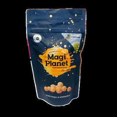 Magi Furikake Popcorn 110g