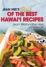 Cookbook - Jean Hee's Best of the Best Hawaii Recipes