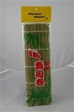 Kitchen Helper Bamboo Mat Makisu