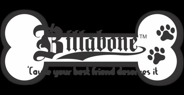 Billabone Online Store