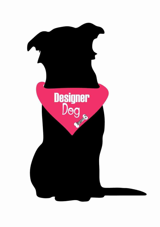 Billabone - Designer Dog Bandana