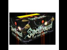 FD195 2428-Spellbound