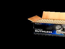 FD330 76354 - Ruthless 75 Shot Barrage