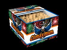 FD309 714184 - Climaximum 84 Shot Barrage